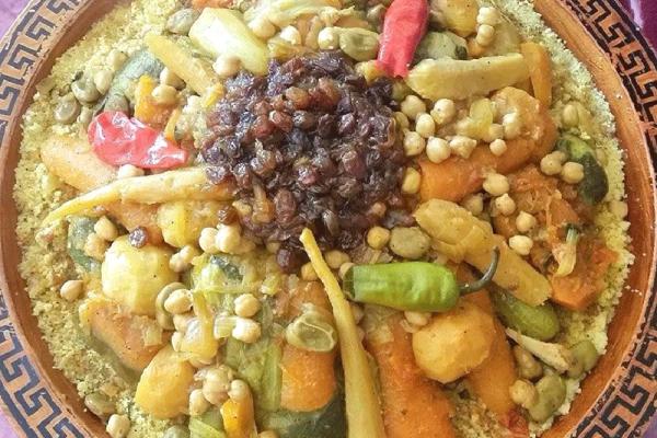 cous-cous-marocchino