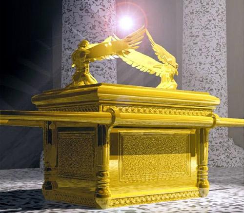 ricostruzione-dell-arca-dell-alleanza
