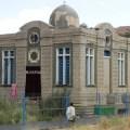 arca-dell-alleanza-ad-axum-cappella-di-tabot