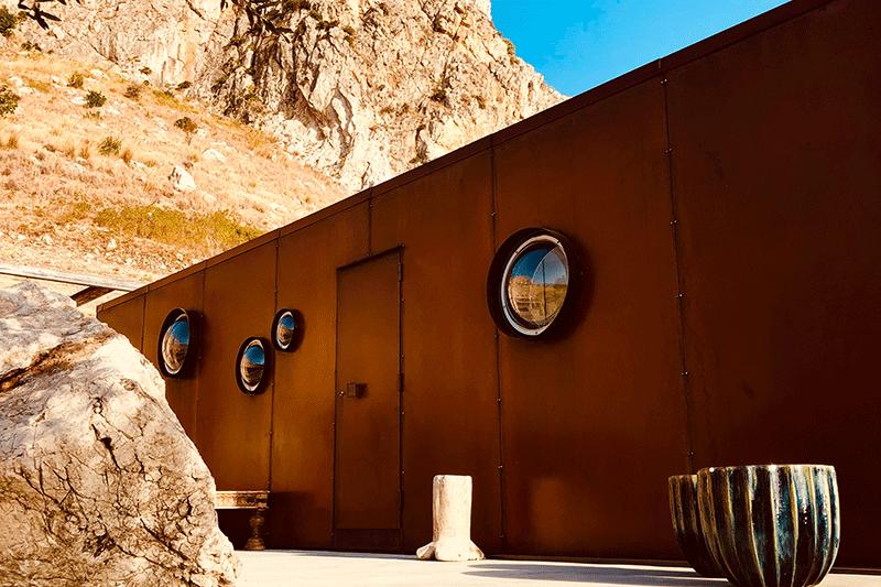 casa-in-pietra-terrasini-sicilia