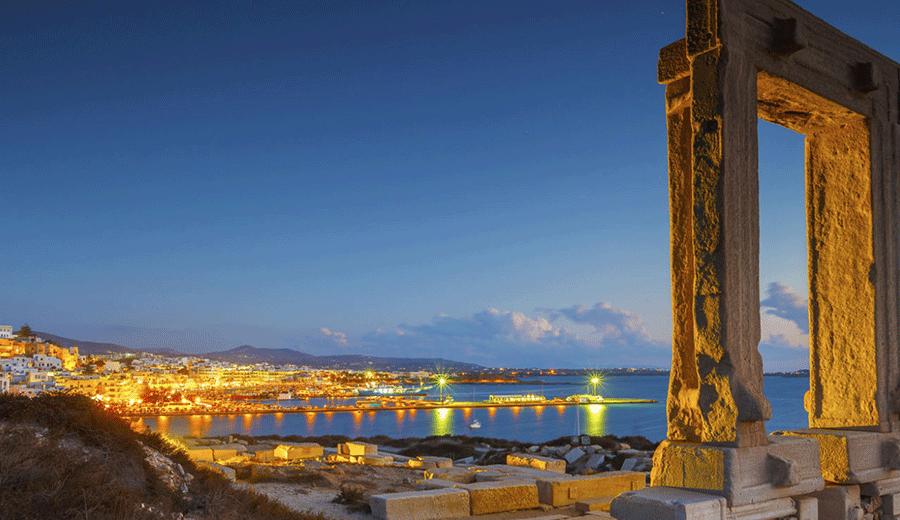 naxos-le-regole-per-entrare-in-grecia