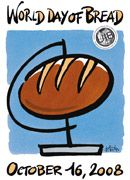 3rd World Bread Day hosted by 1x umruehren bitte aka kochtopf