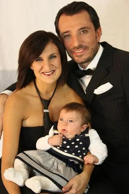 Viviana Gp e Mietta bella