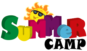 Summer Camps for VI students