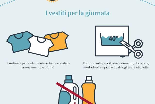 Infografica - Dermatite Atopica6