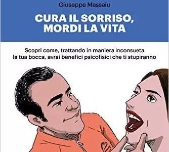 Cura_il_sorriso_e_mordi_la_vita - Copertina