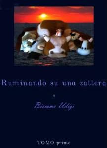 Ruminando_su_una_zattera