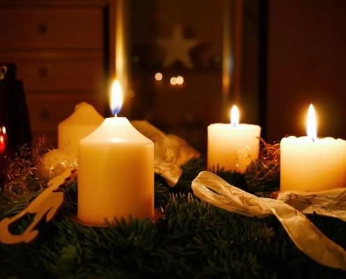 advent-1897920_960_720