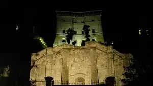 castello_vignanello
