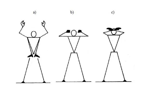 Libro Tecniche dell'Unione – Esercizi, posizioni e tecniche mentali per risvegliare la coscienza e l'energia vitale