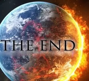 esplosione_terra_per_esperimento_scientifico