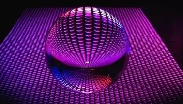 glass-ball- Copertina