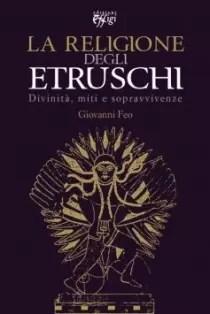 la-religione-degli-etruschi-237x355 - mod