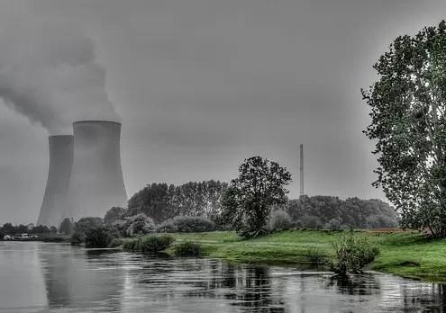 nuclear-power-plan