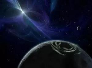 pianeta4-300x240