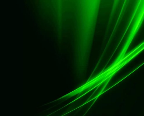 sfondo_astratto_verde_393 - Copia