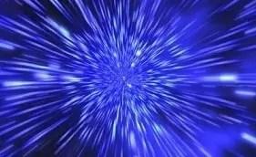 star Copertina