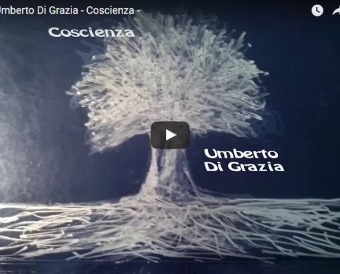 video-coscienza-umberto
