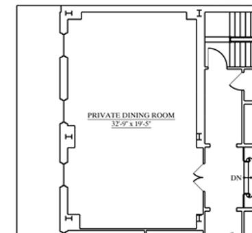 Tea Light Table Tea Green Table Wiring Diagram ~ Odicis