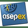 ASEPEX