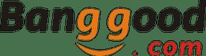 Come evitare dogana su Banggood VIsita il sito