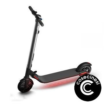 Coupon Xiaomi Ninebot KickScooter ES2 Kick Scooter Folding Electric Scooter for Adults Kids p 1310992