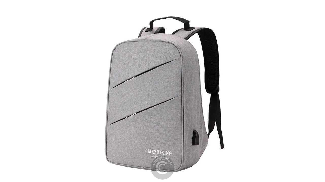 Codice sconto coupon Mxzhixing 0334 Business Backpack