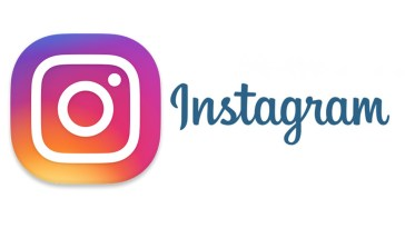 Instagram Stock
