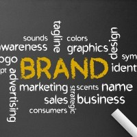 Brand Yourself in The Social Media World with The Right Amount of Attitude