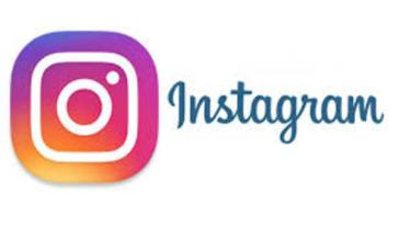 Don't Want Anyone to Find Out? Learn How to Permanently Delete Search History in Instagram!