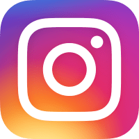 If You Need to a View Private Instagram Account Then You Came to The Right Place for Information