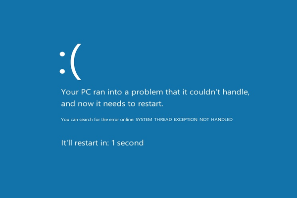How to Fix DPC Watchdog Violation In Your Windows Computer