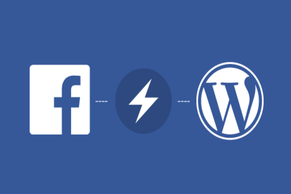 Set Facebook Share Image Thumbnail on WordPress