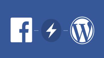 Set Facebook Share Image Thumbnail on WordPress