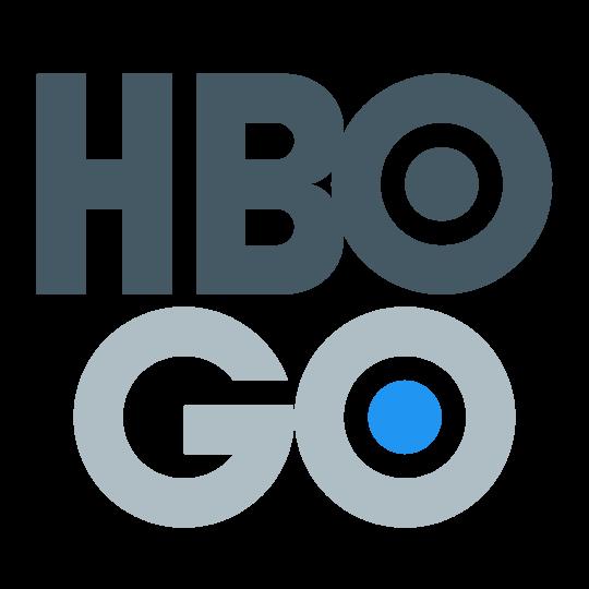 hbo go xbox 360 activation code