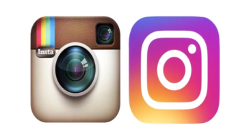 Using Instagram Search