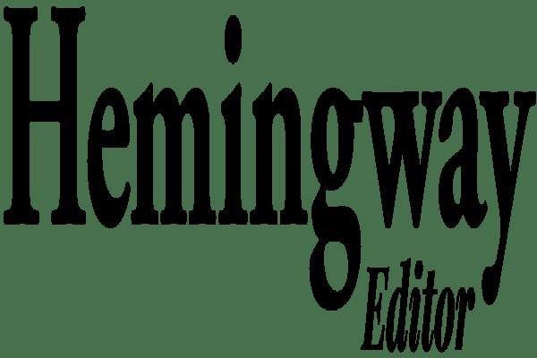 How to Use Hemingway
