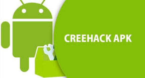 Your ultimate guide to using Creehack!
