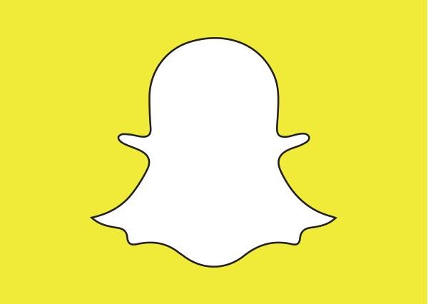 Snapchat Heart Emoji