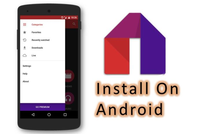 Install-Mobdro-on-Android