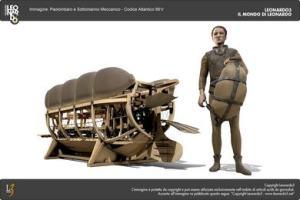 Leonardo3 - Sottomarino Meccanico 3D-1_hi