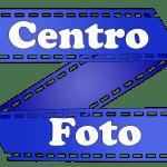 Centro Foto