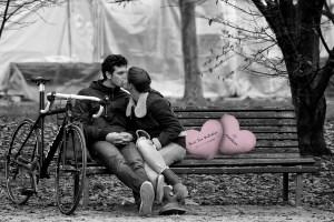 Motivi San Valentino