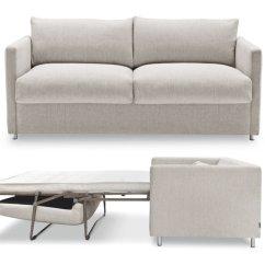 Euro Sofa Mondo For Less E Forum Arredamento It Divano Letto