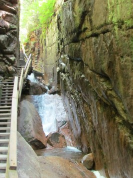 New-Hempshire-flume-gorge2