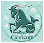 12_capricorno