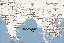 andamans_map