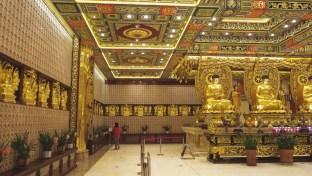hong kong-po-lin-monastery