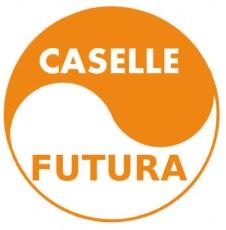 Caselle-Futura