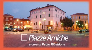 PiazzeAmiche